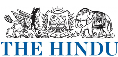 What to Read in The Hindu Newspaper- 14th October, 2020 Current Affairs Notes | EduRev