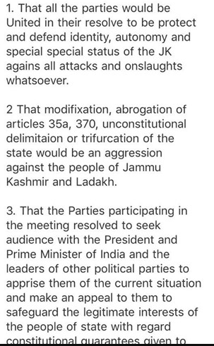 The Hindu Editorial Analysis- 17th October, 2020 Notes | EduRev