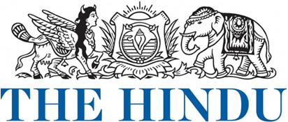 What to Read in The Hindu Newspaper- 10th Sept, 2020 Current Affairs Notes   EduRev