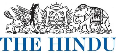 The Hindu Analysis - 5th October, 2020 Notes | EduRev