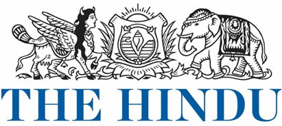 What to Read in The Hindu Newspaper- 25th Sept, 2020 Notes | EduRev
