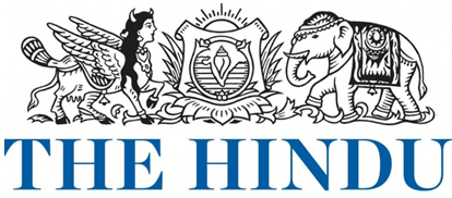 What to Read in The Hindu Newspaper- 2nd Sept, 2020 Notes   EduRev