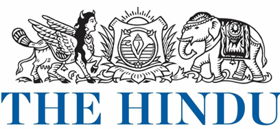 What to Read in The Hindu Newspaper- 7th October, 2020 Current Affairs Notes | EduRev