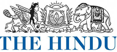 What to Read in The Hindu Newspaper- 13th October, 2020 Current Affairs Notes | EduRev