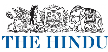 What to Read in The Hindu Newspaper- 19th November, 2020 Current Affairs Notes   EduRev