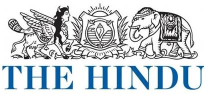 What to Read in The Hindu Newspaper- 21th November, 2020 Current Affairs Notes | EduRev