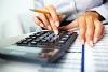 ICAI to announce CA Foundation Result Date CA Foundation Notes | EduRev