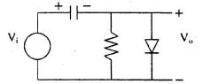 Chapter 1 (Part 2) P - N Junction Diode - Notes, Basic Electronics, Electrical Engineering Electrical Engineering (EE) Notes   EduRev