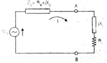 Chapter 3 Electrical Engineering - Notes, Circuit Theory, Electrical Engineering Electrical Engineering (EE) Notes | EduRev