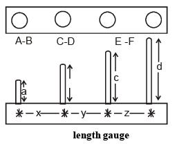 Aggregates Civil Engineering (CE) Notes | EduRev