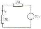 Chapter 3 Electrical Engineering - Notes, Circuit Theory, Electrical Engineering Electrical Engineering (EE) Notes   EduRev