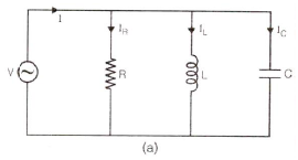 Chapter 5 Resonance - Notes, Circuit Theory, Electrical Engineering Electrical Engineering (EE) Notes | EduRev