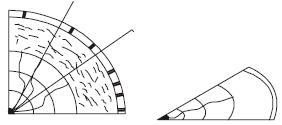 Timber Civil Engineering (CE) Notes | EduRev