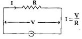 Chapter 4 Alternating Current Circuit - Notes, Circuit Theory, Electrical Engineering Electrical Engineering (EE) Notes   EduRev