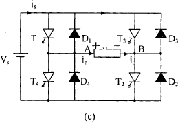 Chapter 9 Inverters - Notes, Power Electronics, Electrical Engineering Electrical Engineering (EE) Notes   EduRev