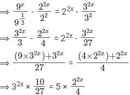 CAT Previous Year Questions: Logarithms CAT Notes   EduRev