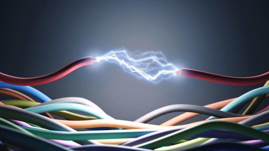 Electrical Properties: Conductors, Insulators & Semiconductors Class 12 Notes | EduRev