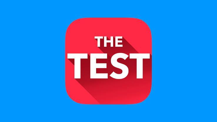 TEST COURSE TITLE 3 IT & Software Notes   EduRev