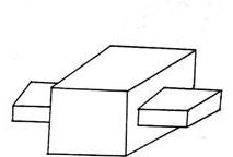 Chapter 1 Mechanism And Machines - Theory of Machine, Mechanical Engineering Mechanical Engineering Notes | EduRev