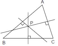 Triangles - Examples (with Solutions), Geometry, Quantitative Reasoning Quant Notes | EduRev