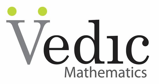 Vedic Mathematics - Practice Problems Quant Notes   EduRev