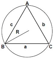 Trigonometry - Examples (with Solutions), Geometry, Quantitative Aptitude CAT Notes   EduRev