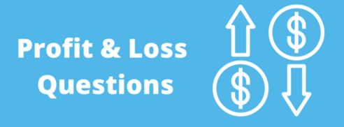 Profit, Loss and Discount Questions with Answer Quant Notes | EduRev