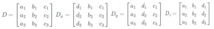 Linear Equations - Important Formulas, Quantitative Aptitude GMAT Notes | EduRev