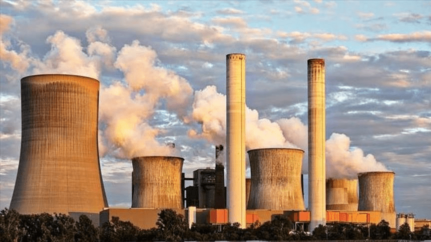 Classification of Sources of Energy, Fossil Fuels, Hydro and Wind Energy Class 10 Notes   EduRev