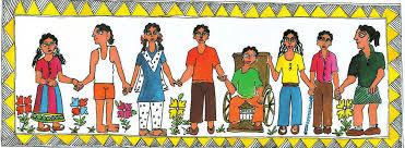 NCERT Solutions - Diversity and Discrimination Class 6 Notes   EduRev