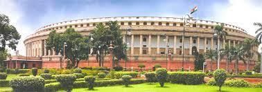 Parliament UPSC Notes   EduRev