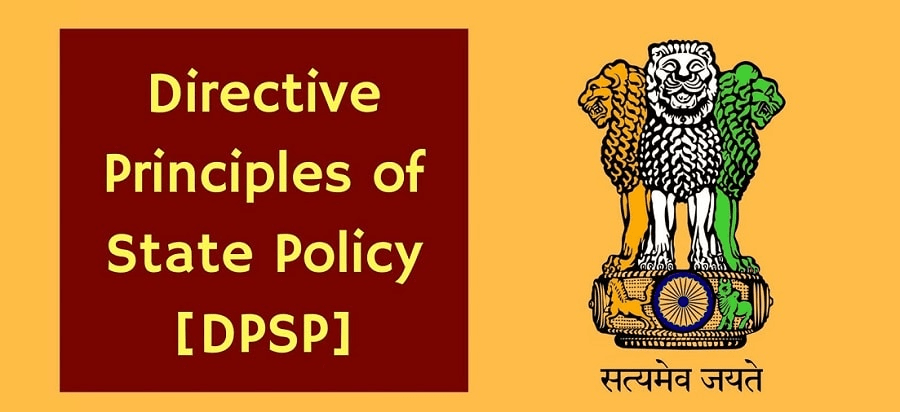 Revision Notes: The Directive Principles of State Policy & the Fundamental Duties UPSC Notes | EduRev