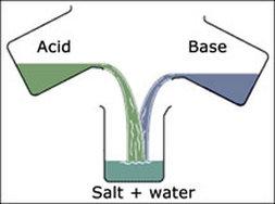 NCERT Solution - Acids, Bases & Salts Class 7 Notes   EduRev