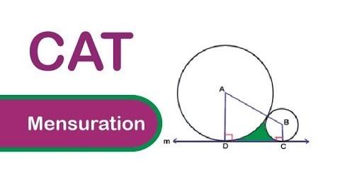 Mensuration Basics and 3-Dimensional Geometry Concepts Quant Notes | EduRev