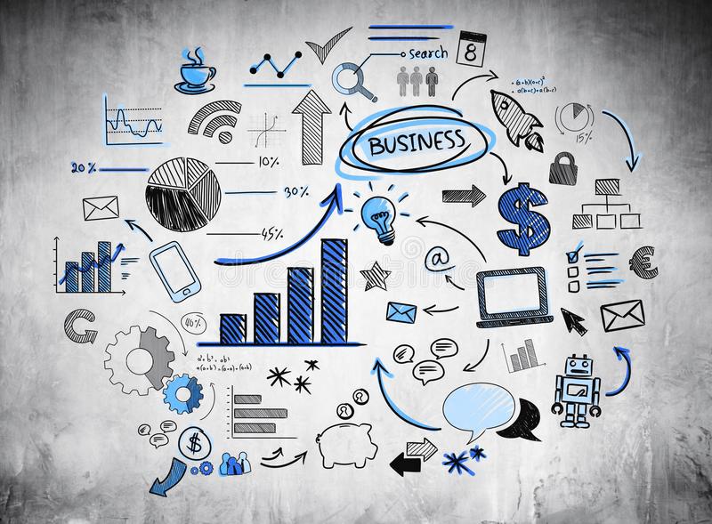 Introduction (Part - 1) - Nature & Scope of Business Economics CA CPT Notes | EduRev