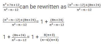 CAT Previous Year Questions: Linear Equations CAT Notes | EduRev