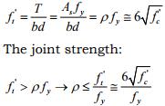 Beam Column Joints Civil Engineering (CE) Notes | EduRev