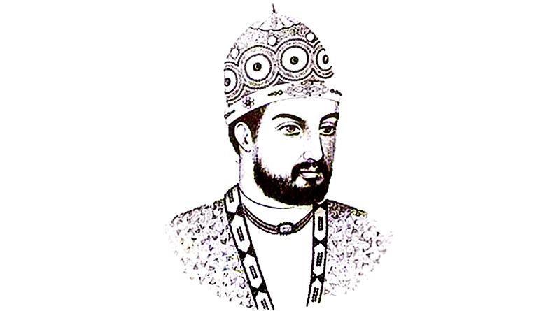 21 Interesting Facts About Alauddin Khilji | OhFact!