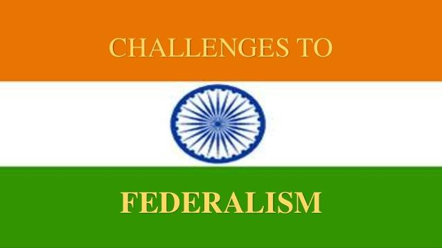 Constituent Assembly, Preamble, Federal and Unitary Features of the Constitution UPSC Notes | EduRev