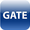 How to prepare for Civil Engineering (CE) for GATE ? Step by Step Guide for GATE GATE Notes | EduRev