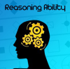 How to prepare Reasoning for CLAT 2020? Step by Step guide to learn Reasoning CLAT Notes | EduRev