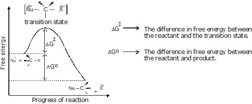 Detailed Chapter Notes - Alkyl Halides (Organic Chemistry