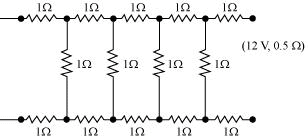 NCERT Solutions - Current Electricity Class 12 Notes | EduRev