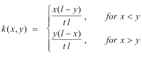 Characteristic Numbers and Eigenfunctions - Linear Integral