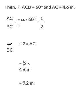 Basic Trigonometry Concepts Quant Notes | EduRev