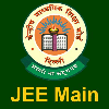How to prepare for JEE for Maths? Step by Step Guide for JEE Maths JEE Notes | EduRev