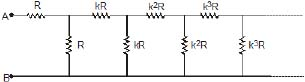 Wheatstone Bridge Class 12 Notes | EduRev