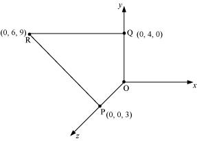 NCERT Solutions, Electrostatic Potential and Capacitance, Class 12, Physics | EduRev Notes