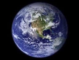 Planet Earth was blue long before we knew | New Scientist