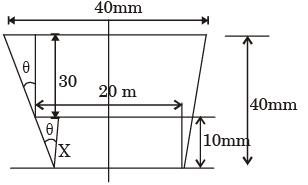Past Year Questions: Linear And Angular Measurement Mechanical Engineering Notes | EduRev